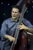 John Patitucci stock photos