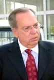 John Perez Stock Image