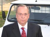 John Perez Stock Images