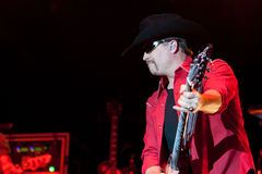John Rich Stock Photos