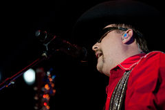 John Rich Royalty Free Stock Images
