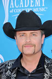 John Rich Stock Images