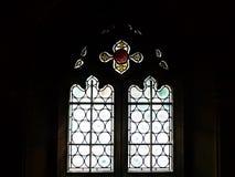 John Rylands Library, Manchester fotografia de stock royalty free