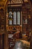 John Rylands Library Stock Photos