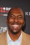 John Salley Royalty Free Stock Image