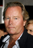 John Savage. HOLLYWOOD, CALIFORNIA. Tuesday October 17, 2006. John Savage attends the World Premiere of The Prestige held at the El Capitan Theatre in Hollywood Stock Image