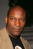 John Singleton Stock Photography