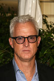 John Slattery Stock Photos