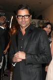 John Stamos Stock Photos