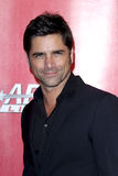 John Stamos Stock Photography