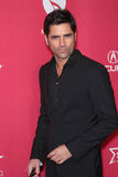 John Stamos. At the 2012 MusiCares Person Of The Year honoring Paul McCartney, Los Angeles Convention Center, Los Angeles, CA 02-10-12 royalty free stock image