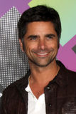 John Stamos stockfotos