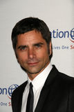 John Stamos royalty free stock photography