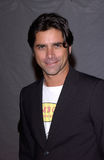 John Stamos royalty free stock photos