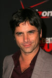 John Stamos royalty free stock images