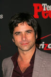John Stamos. At the Teen People's 4th Annual Artists of the Year Party, Element, Hollywood, CA 11-22-05 stock image