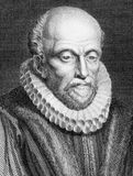 John Stow Stock Photography