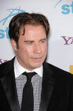 John Travolta fotos de archivo