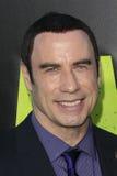 John Travolta   stockfotos