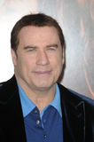 John Travolta lizenzfreies stockbild