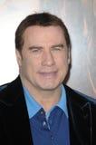 John Travolta lizenzfreies stockfoto