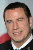 John Travolta Arkivfoton