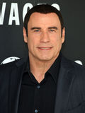 John Travolta Stock Photos