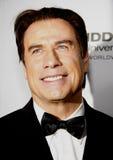 John Travolta Stock Photography