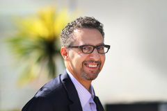 John Turturro Stockbilder