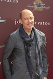 John Varvatos Royalty Free Stock Image