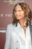 John Varvatos,Steven Tyler Royalty Free Stock Photos