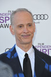 John Waters Royalty Free Stock Photo