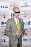 John Waters Zdjęcia Royalty Free