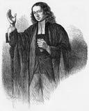 John Wesley Royalty Free Stock Image