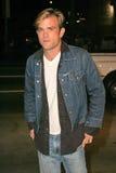 Johnny Cash Waylon Payne royaltyfri foto