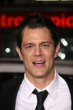 Johnny Knoxville Stock Photo