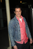 Johnny Knoxville Royalty Free Stock Image