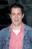 Johnny Knoxville Stock Images