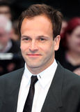 Johnny Lee Miller Stock Images