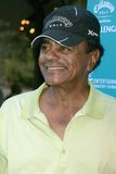 Johnny Mathis Royalty Free Stock Photography