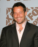 Johnny Messner Royalty Free Stock Photos