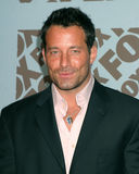 Johnny Messner Stock Photography