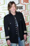 Johnny Rzeznik Stock Image