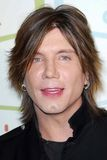 Johnny Rzeznik Stock Images