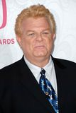 Johnny Whitaker Stock Photos