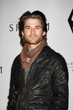 Johnny Whitworth Stock Photography
