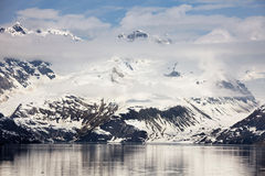 Johns Hopkins Inlet Royalty Free Stock Images