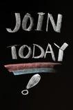 Joignez aujourd'hui Photos libres de droits