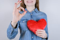 Join sorry forgive apology date day charity donate organ life he. Lp choose choice nails sign people person teen age aid concept. Cropped close up photo of lady stock photography