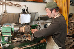 Joiner Stock Images